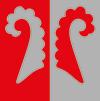 Wappen Gemeinde Kematen