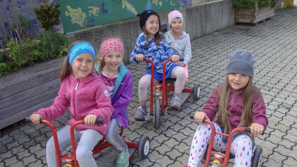 Kindergarten Kematen 7
