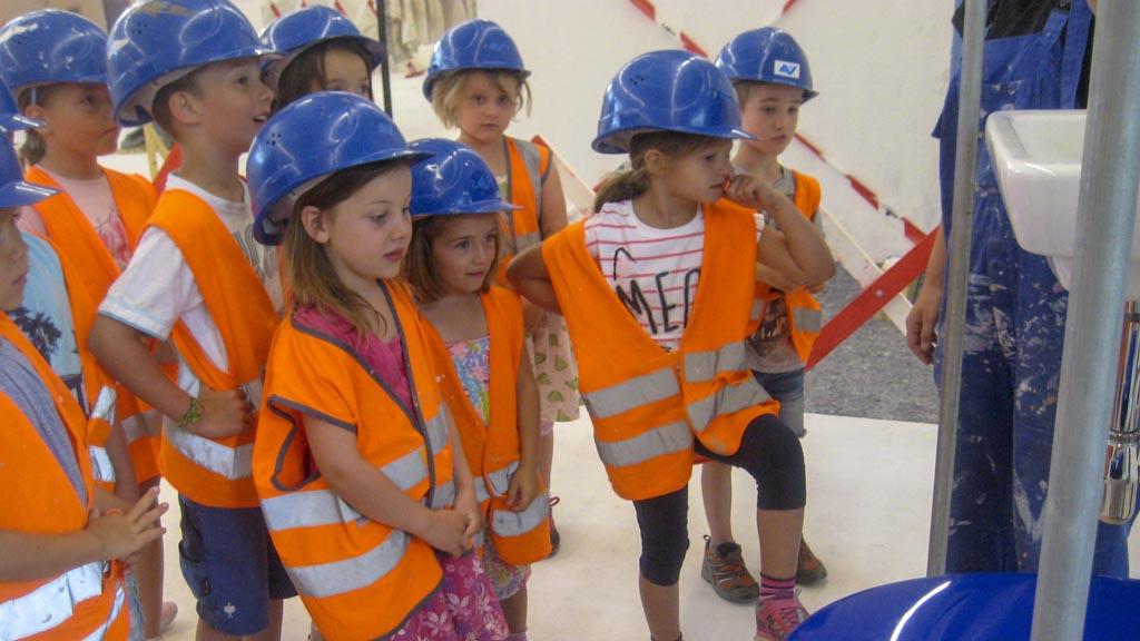 Kindergarten Kematen 11