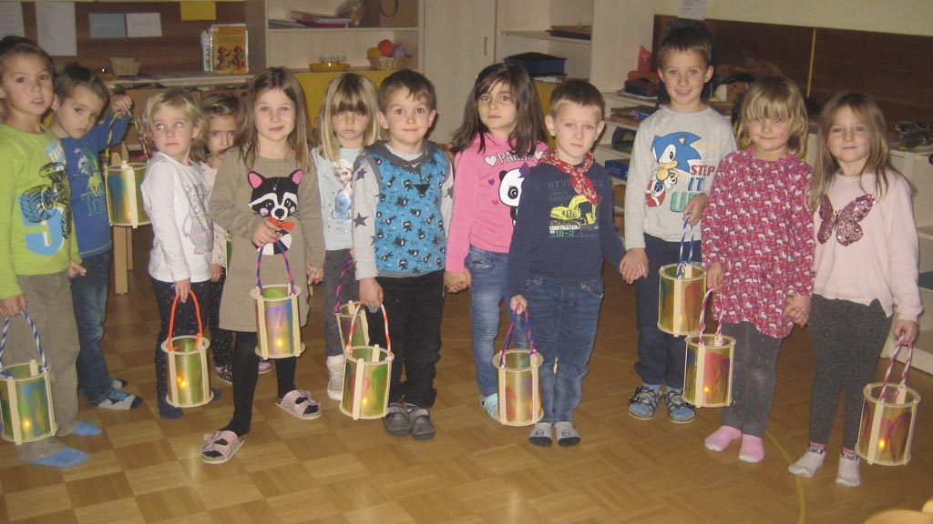 Kindergarten Kematen 16