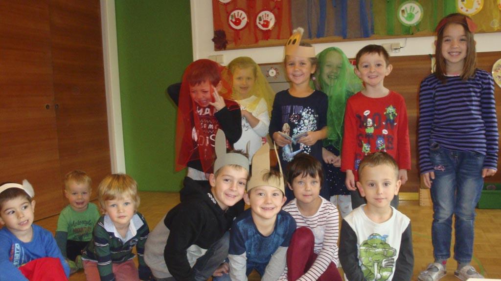 Kindergarten Kematen 4
