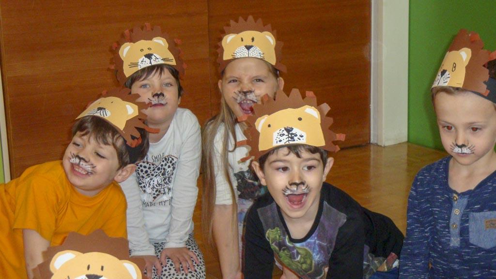Kindergarten Kematen 6