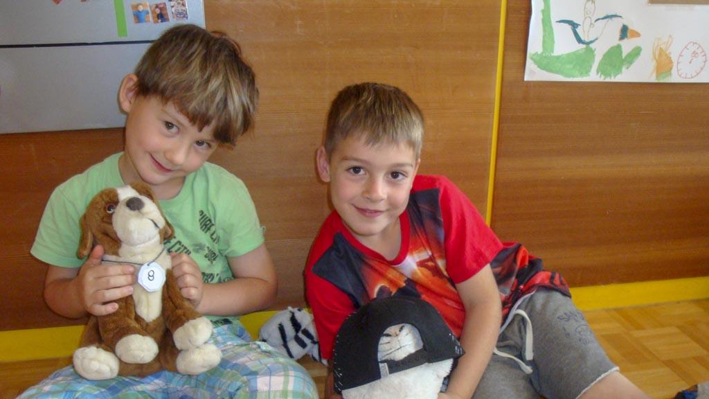Kindergarten Kematen 9