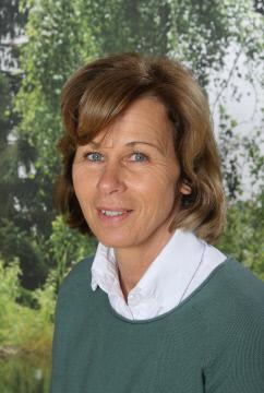 Renate Obermayr