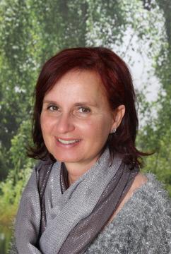 Annemarie Vollgruber